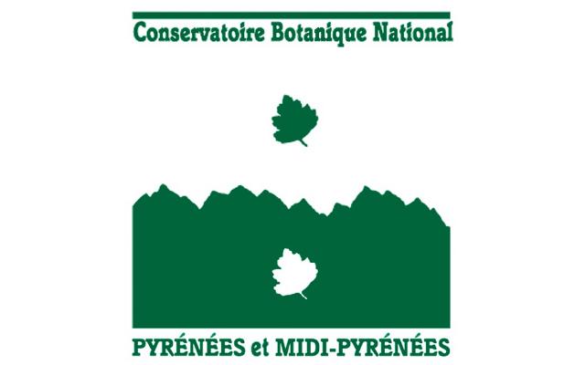 CBN Pyrénées-Midi-Pyrénées