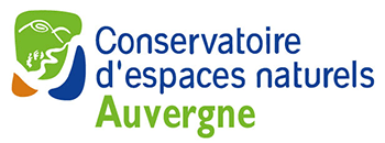 CEN Auvergne