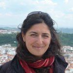 Co-fondatrice et responsable développement de FAB'LIM